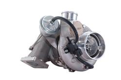 EFR7163 .85 A/R T25 Turbo