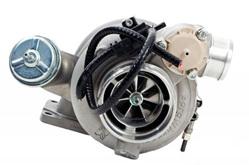 EFR7670 T3 Turbo