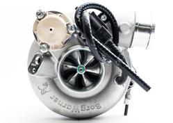 EFR7670 T4 Turbo