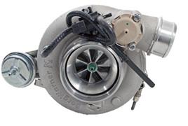 EFR8374 .83 A/R T3 Turbo