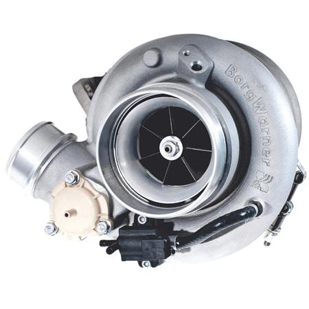 EFR8474 Super Core - Iron