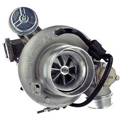 EFR9180 .83 A/R T3 Turbo