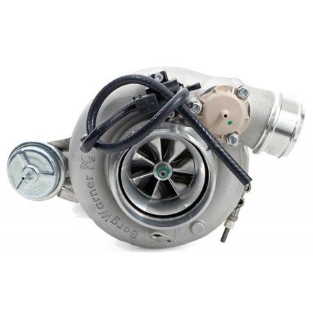 EFR9180 T4 Turbo 1.05 A/R