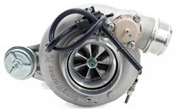 EFR9180 T4 Turbo