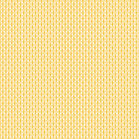 Egg Basket - Yellow PC19043