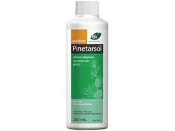 EGO PINETARSOL 200ML