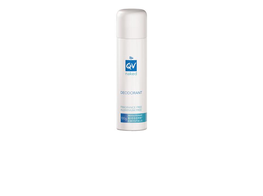 Skin Care - Unichem Flagstaff Pharmacy Shop