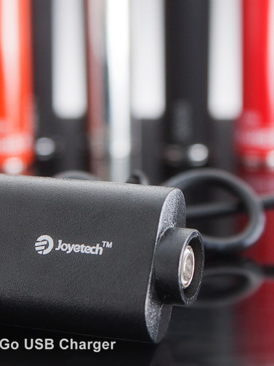 eGo USB Charger - Joyetech - DISCONTINUED