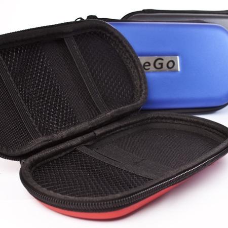 eGo Zipper Case - XL
