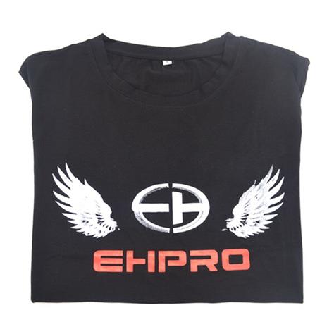 Ehpro T shirts