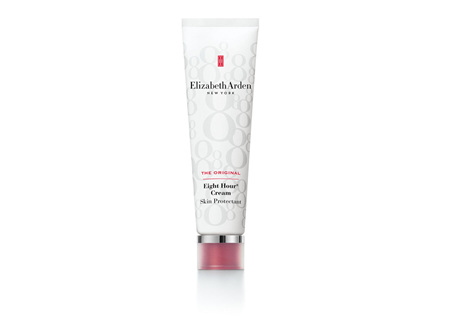 Eight Hour Cream Skin Protectant Original