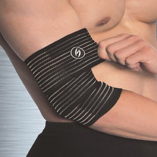 Elbow Support Wrap Pro-408A