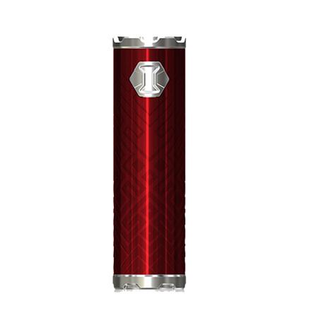 Eleaf iJust 3 - 3000mAh Battery