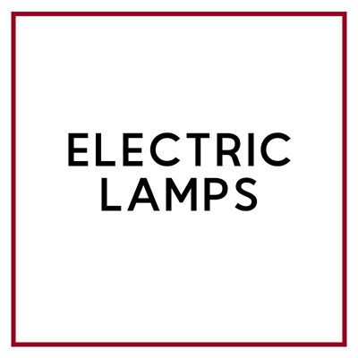 ELECTRIC LAMPS