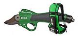 electric pruners, cut prevention, electronic pruning shears, vineyard pruning