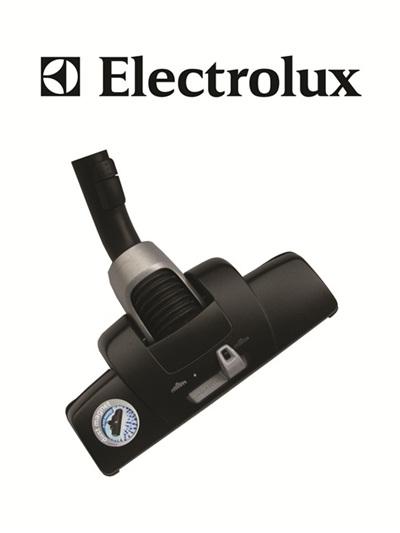 Electrolux zusg 3000 Floor Nozzle