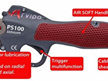 Electronic pruner,electronic horticultural trimmer,electronic secateurs,trimmers