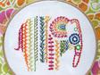 elephant pdf pattern