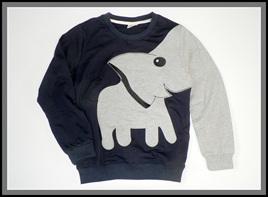 """Elephant Swing"""