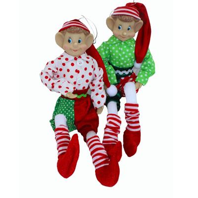 Elf - 36cm, 2 designs choose 1