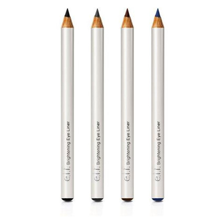 ELF brightening eye liner pencil
