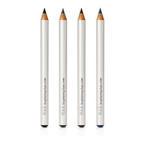 ELF brightening eye liner pencil
