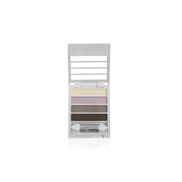 ELF Flawless eye shadow palette