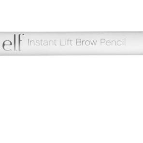 ELF Instant Lift Brow Pencil