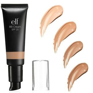 ELF Studio BB cream