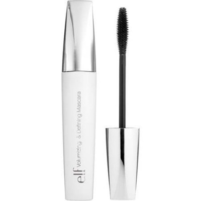 ELF volumising mascara