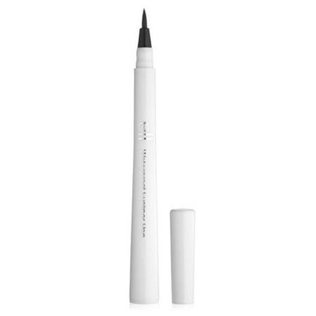 ELF waterproof eye liner pen