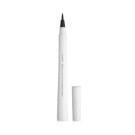 ELF waterproof eye liner pen