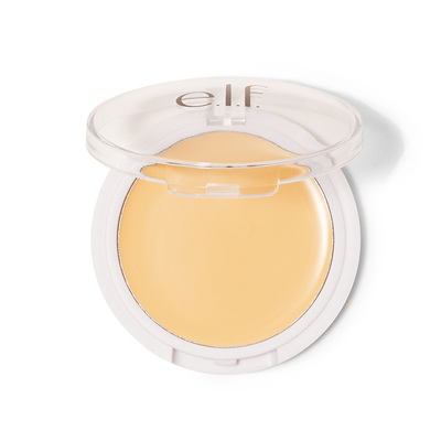 E.L.F Cover Everything Concealer