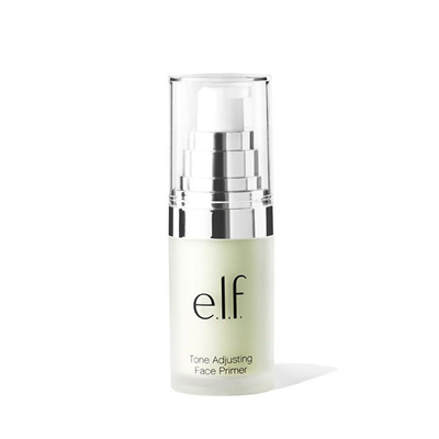 E.L.F Tone Adjusting Face Primer