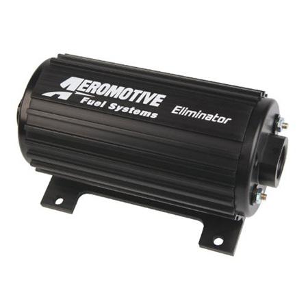 Eliminator Fuel Pump - 11104