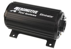 Eliminator Fuel Pump