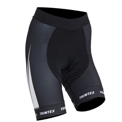 Elite Womens Cycling Shorts