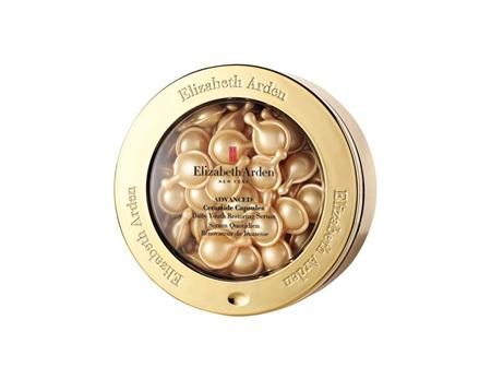 Elizabeth Arden Advanced Ceramide Capsules Daily Youth Restoring Serum Refill 45 Caps