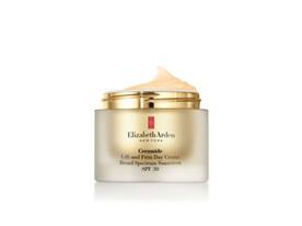 Elizabeth Arden Ceramide Lift and Firm Day Cream Broad Spectrum Sunscreen SPF30 50ml