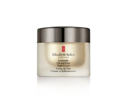 Elizabeth Arden Ceramide Lift and Firm Night Cream 50ml