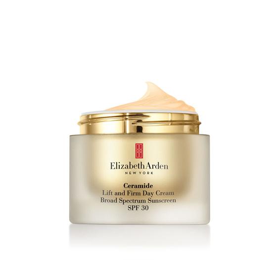 Elizabeth Arden Ceramide Lift & Firm Day Cream SPF 30