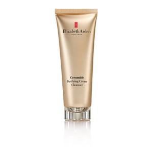 Elizabeth Arden Ceramide Purifying Cream Cleanser, 125ml