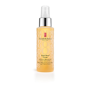 Elizabeth Arden Eight Hour Cream All-Over Miracle Oil