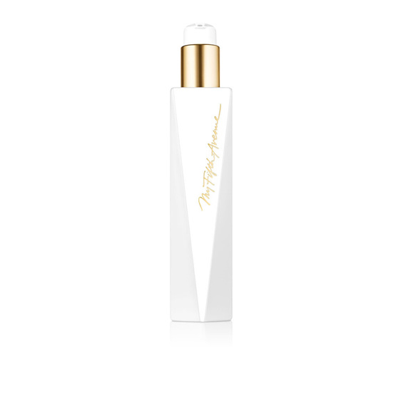 Elizabeth Arden My Fifth Avenue Body Lotion, 150ml