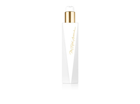 Elizabeth Arden My Fifth Avenue Body Lotion