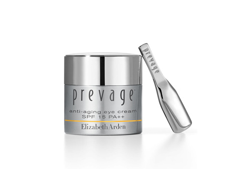 Elizabeth Arden PREVAGE Anti-aging Eye Cream SPF 15