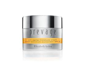Elizabeth Arden PREVAGE® Anti-aging Moisture Cream Broad Spectrum Sunscreen SPF30 50ml