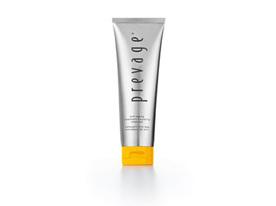 Elizabeth Arden PREVAGE® Anti-aging Treatment Boosting Cleanser 125ml