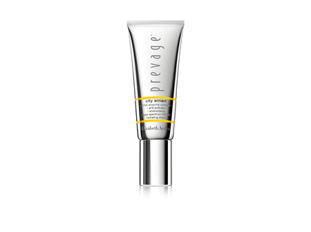 Elizabeth Arden PREVAGE City Smart Broad Spectrum Hydrating Shield