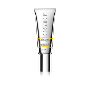 Elizabeth Arden PREVAGE City Smart Broad Spectrum Hydrating Shield 40ml